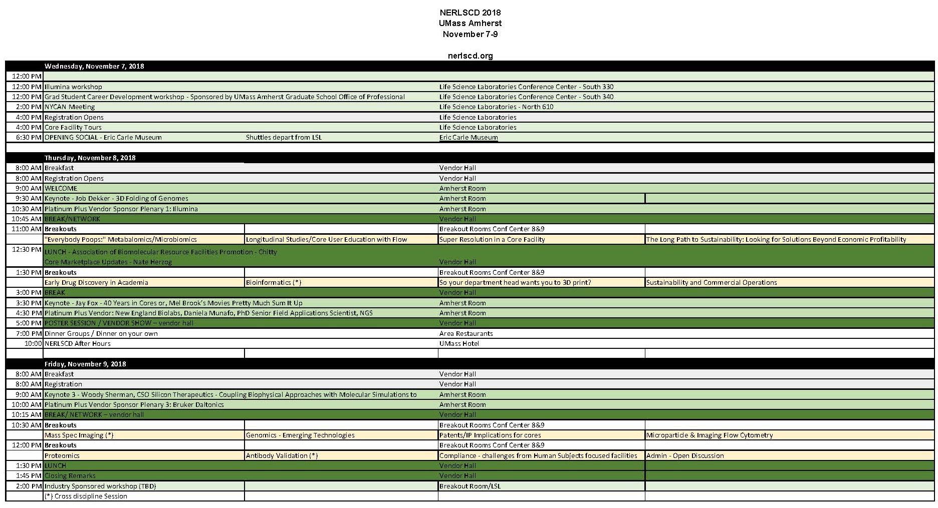 NERLSCD18_Sched(10-16)